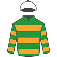 grand national betting directory runners