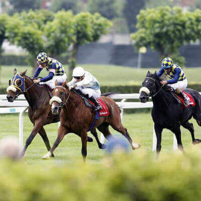 Grand National Betting Offers 2020 | Best Deals, Free Bets