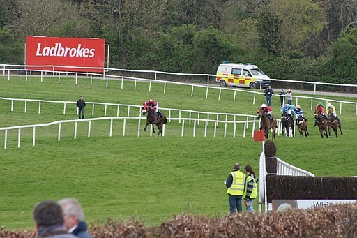 Punchestown-grand-national